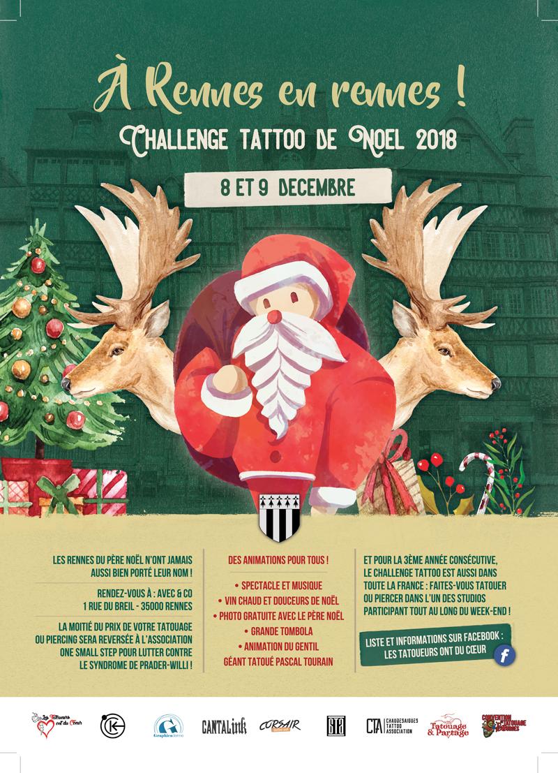 blog-stephane-chaudesaigues-challenge-tattoo-2018