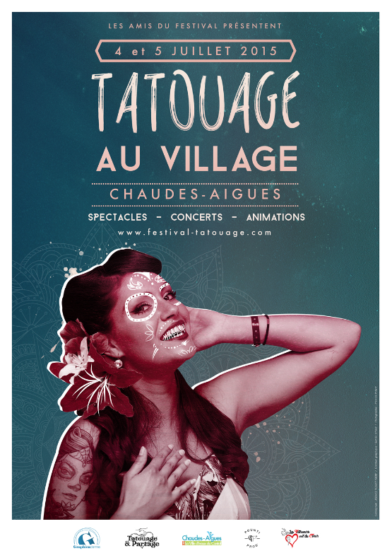 affiche_tatouage_village_chaudes_aigues