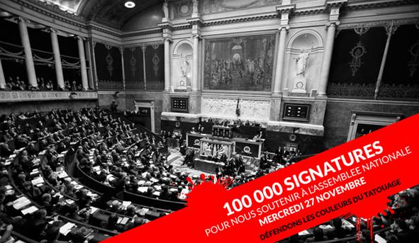 assemblee-nationale_ministre_sante_chaudes_aigues_marisol_touraine_