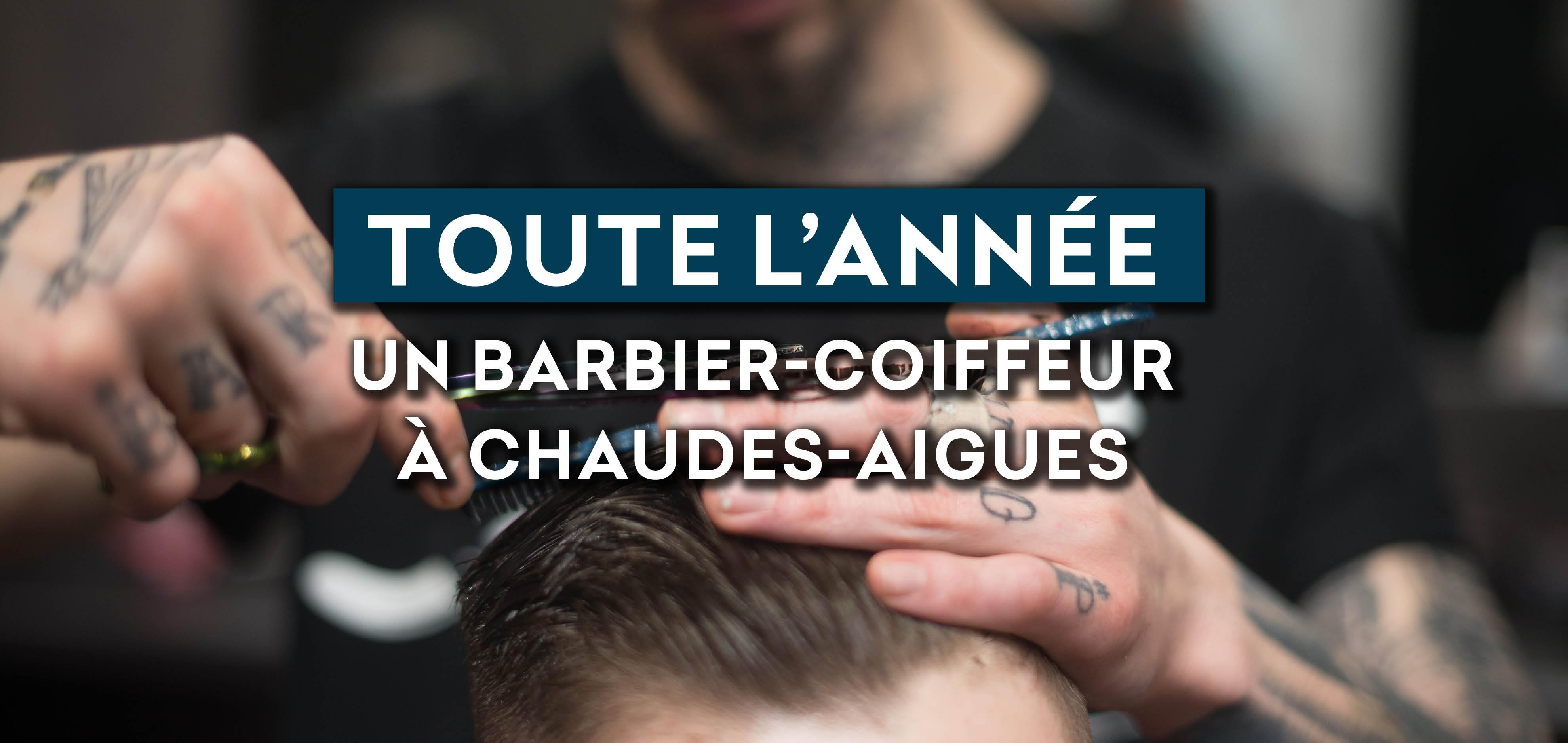 barbier-coiffeur-chaudes-aigues-cantal