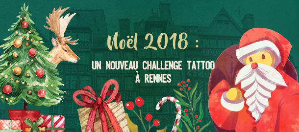 blog-stephane-chaudesaigues-challenge-tattoo-2018-actualite