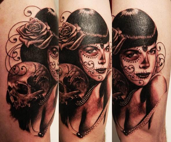site de rencontre tattoo
