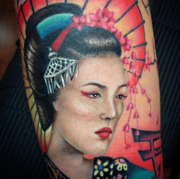 site de rencontre femme tatoué