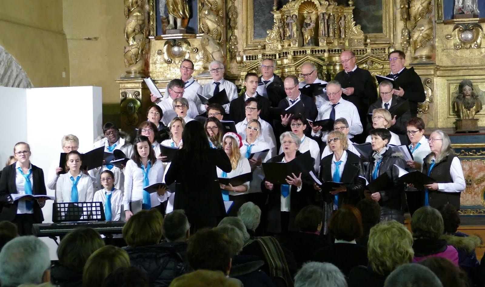chaudes-aigues-cantal-noel-2018