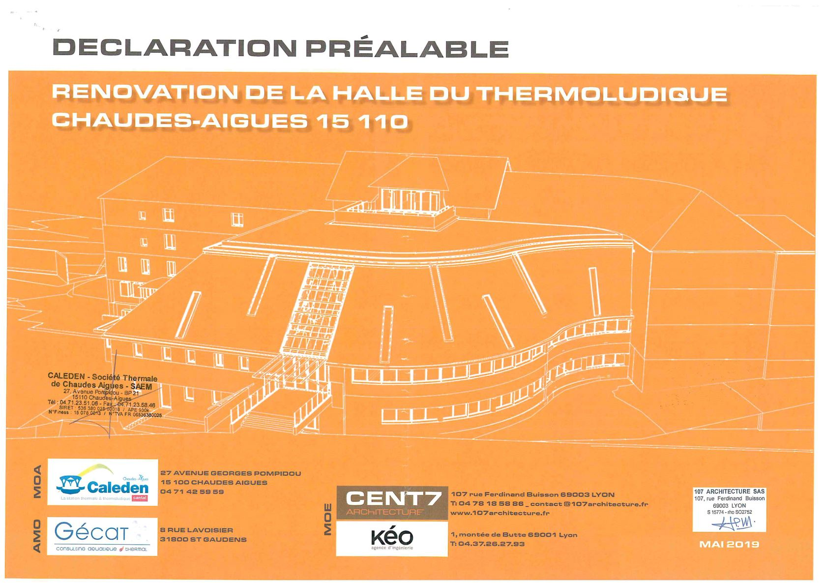 chaudes-aigues-village-developpement-caleden-thermoludisme-plan