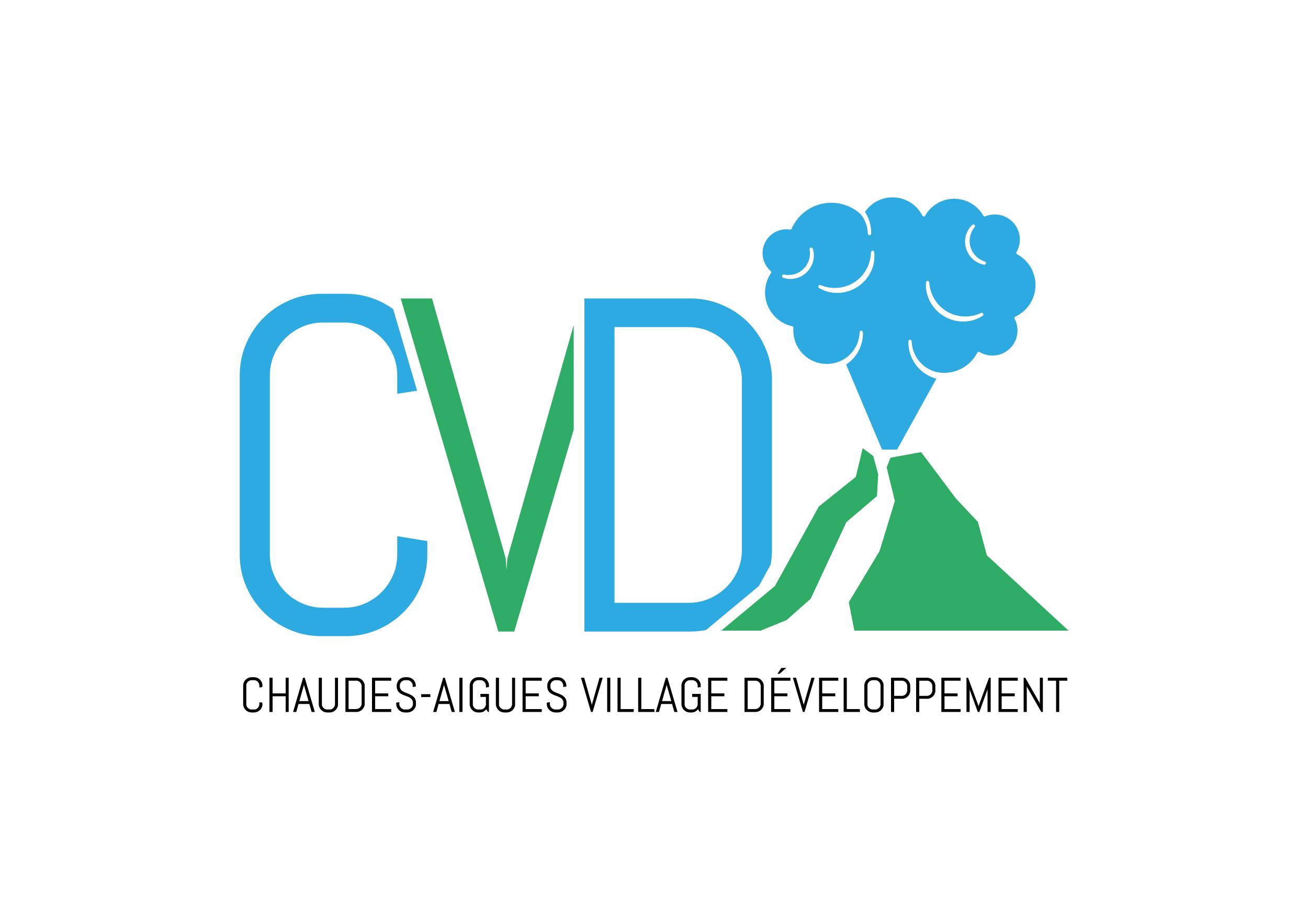 chaudes-aigues-village-developpement-livret