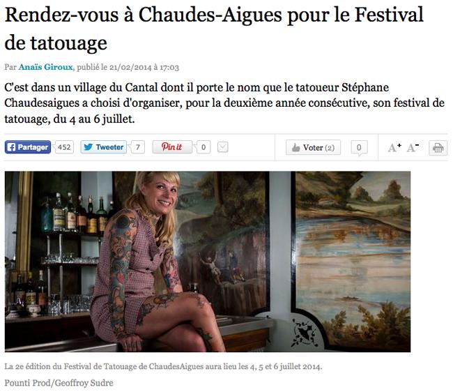 express_festival_tatouage_chaudes_aigues_cantal_meilleur_tatoueur.