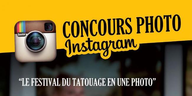 festival_tatouage_concours_instagram