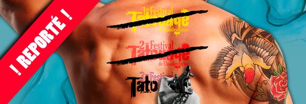 festival_tatouage_report