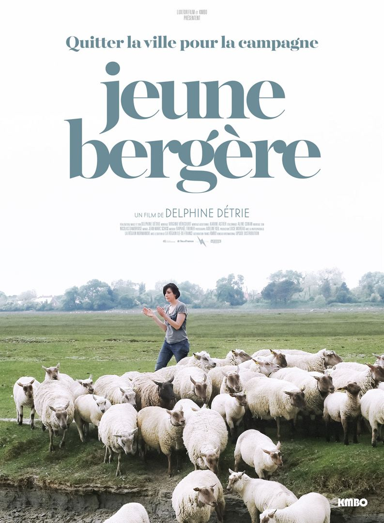 jeune-berge-stephane-chaudesaigues-documentaire-film-nature
