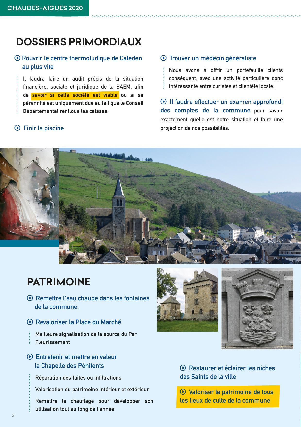 mairie-chaudes-aigues-maire-stephane-chaudesaigues-programme