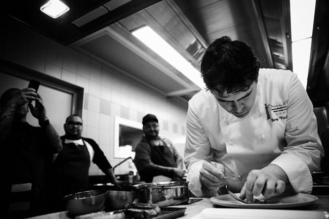 serge_vieira_restaurant_chaudesaigues_cantal_chaudes_aigues
