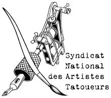 snat_monopole_tatouage_partage_syndicat_tattoo.