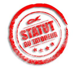 snat-tatouage-partage-syndicat