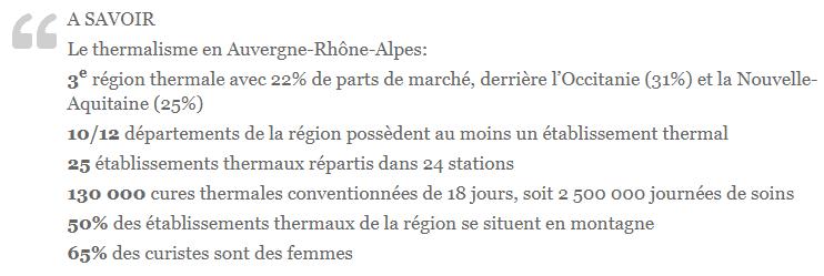 station-thermale-auvergne-caleden-chaudes-aigues