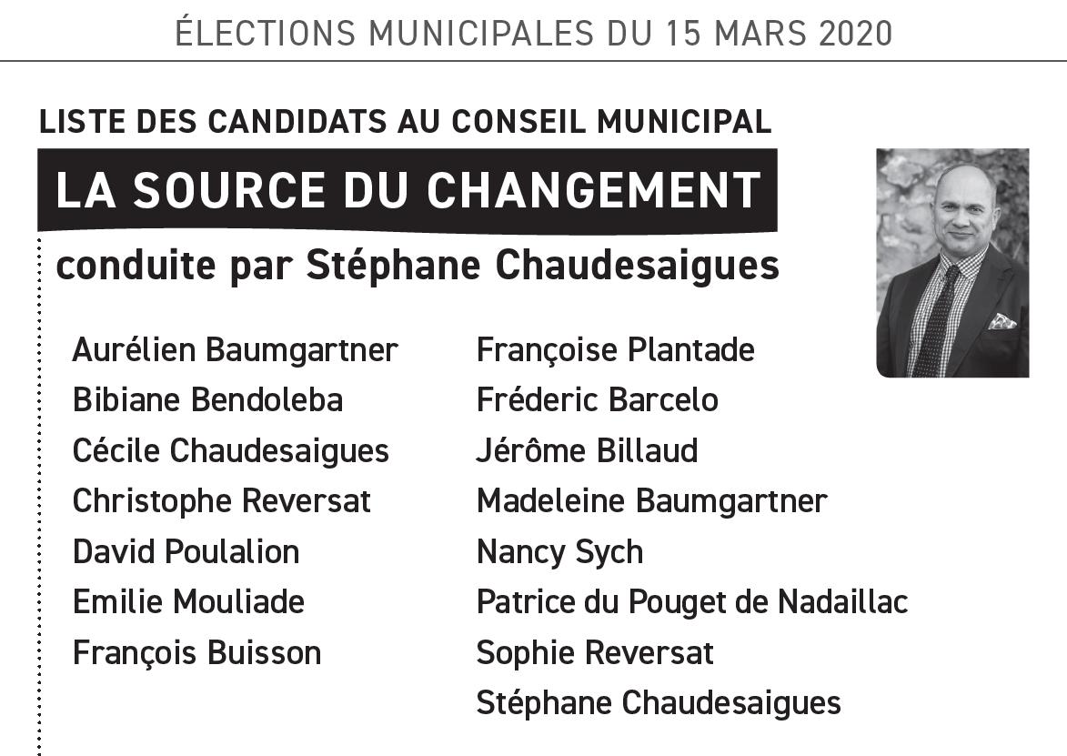 stephane-chaudesaigues-bulletin-vote-source-changement