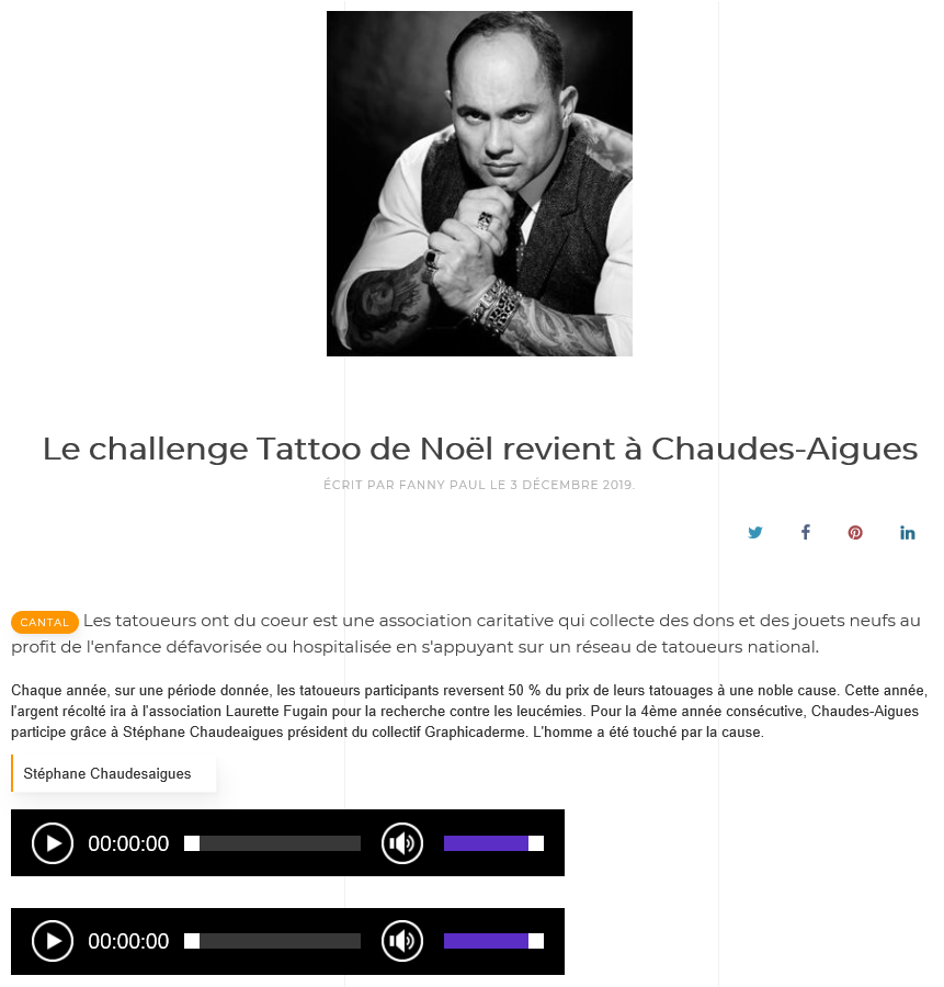 stephane-chaudesaigues-challenge-tattoo-cantal