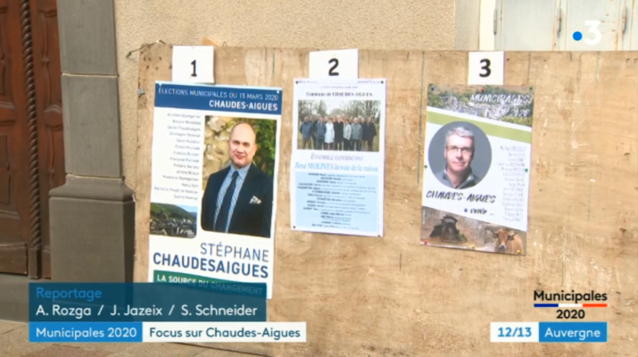 stephane-chaudesaigues-municipales-chaudes-aigues-france-3