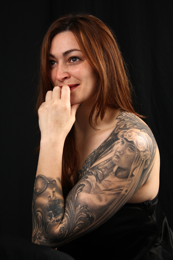 stephane_chaudes-aigues_tatouage_cantal_tattoo_auvergne_meilleur_tatoueur_0