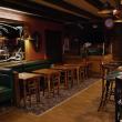 pub_bar_chaudes_aigues_cantal_auvergne_restaurant_tatouage