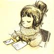 lettre_ouverte_snat_tatouage_partage