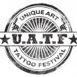 unique_art_tattoo_festival