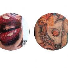 blog_stephane_chaudesaigues_artistes_convention_tatouage_aix