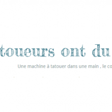 blog_stephane_chaudesaigues_association_tatoueurs_coeur_slogan