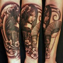 blog_stephane_chaudesaigues_barbara_rosendo_tatouage