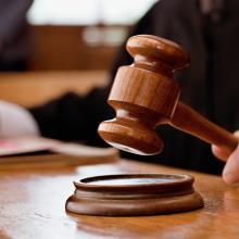 caleden-justice-assurance-stephane-chaudesaigues-cavd