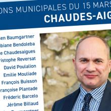 campagne-maire-stephane-chaudes-aigues-chaudesaigues-affiche