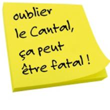 cantal_chaudes_aigues_plombier_auvergne.