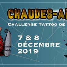 challenge-tattoo-2019-chaudes-aigues