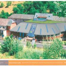 chaudes-aigues-village-developpement-caleden-thermoludisme-plan
