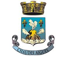 chaudes_aigues_cantal_auvergne_chaudesaigues_caldagues