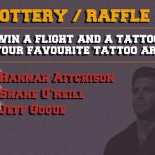 concours_tatouage_win_your_tattoos