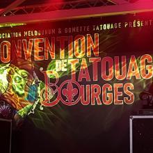 convention-tatouage-bourges-covid-stephane-chaudesaigues