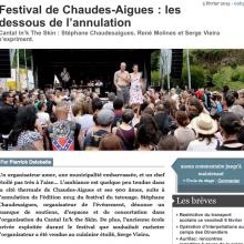 festival_tatouage_annulation
