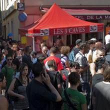 festival_tatouage_chaudesaigues_cantal_chaudes_aigues_