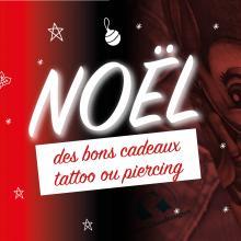 graphicaderme-bon-achat-coupon-cheque-cadeau-tatouage-tattoo-piercing-noel
