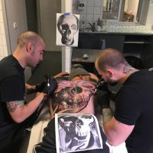 graphicaderme-tatouage-avignon-steven-chaudesaigues-julien-dirtycool