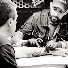 graphicaderme_recherche_pierceur_tatoueur