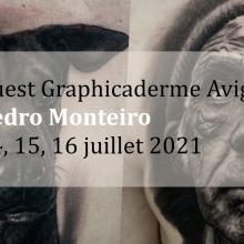 guest-pedro-monteiro-graphicaderme-avignon-vaucluse