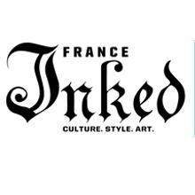 inked_magazine_tatouage_tattoo_cantal_clermont_ferrand
