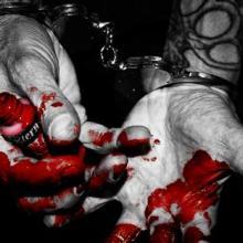 tatouage_danger_syndicat_tattoo