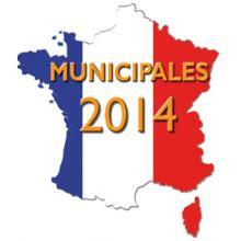 municipales_elections_chaudes_aigues_paul_plagne_chaudesaigues_caldagues