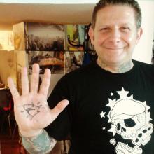 phil_shark_snat_tatouage