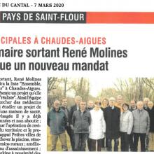 rene-molines-cantal-maire-chaudes-aigues