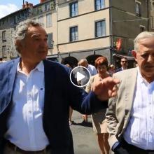 saint-flour-chaudes-aigues-ministre-pierre-jarlier-stephane-chaudesaigues