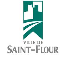 saint_flour_tatouage_festival_cantal